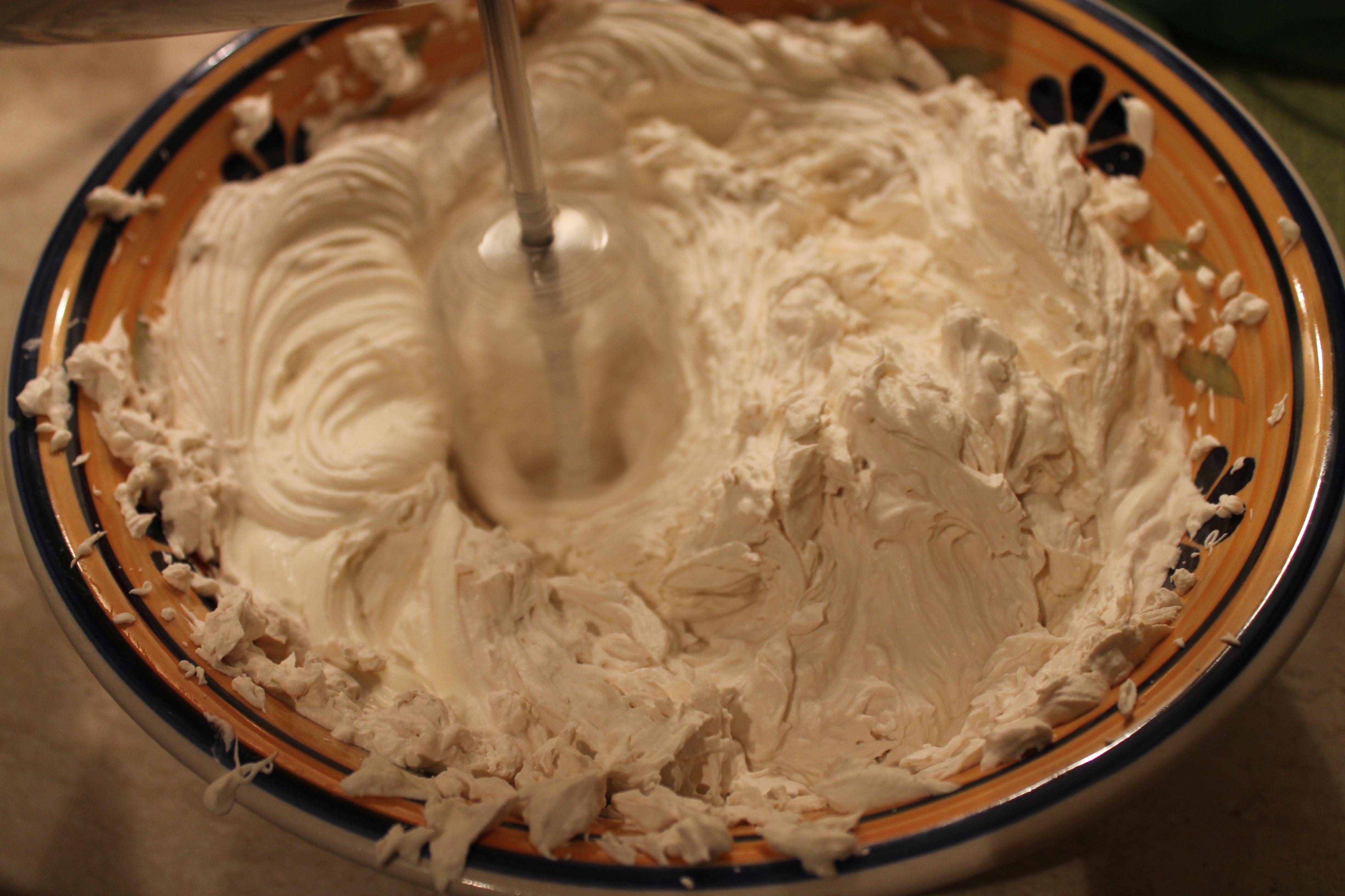 Favoloso Cupcakes alla Guinness | donnepasticcione KT56