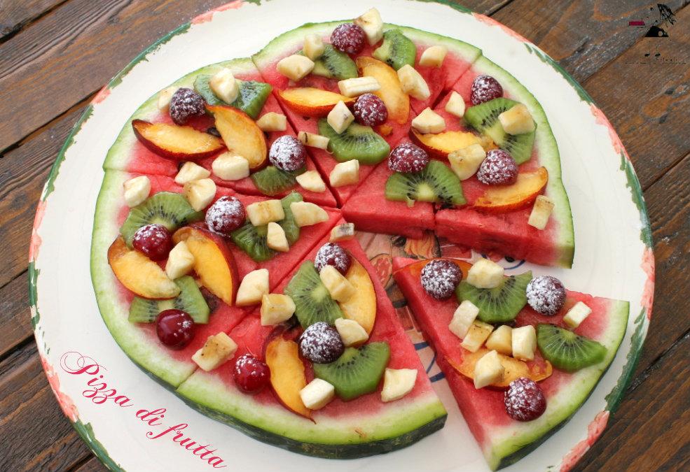 Pizza di frutta2