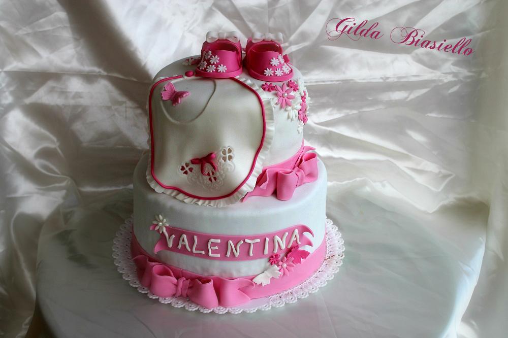 torte e decorazioni decorazioni torta battesimo holidays ooForDecorazioni Torte Vendita