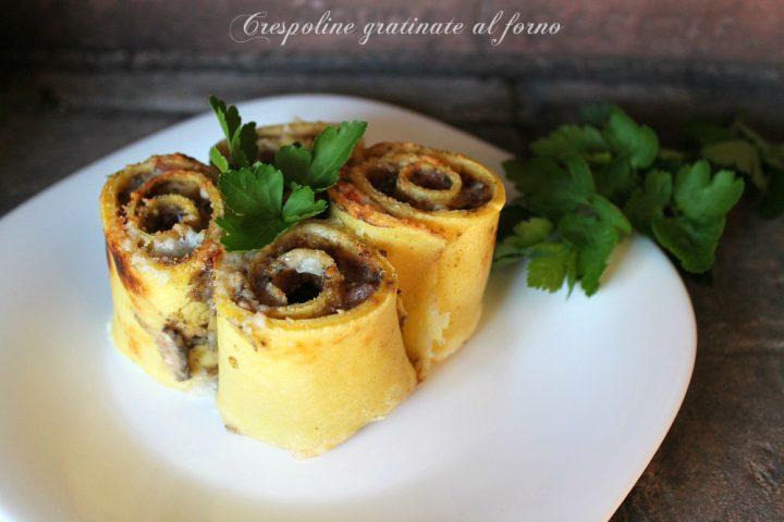 crespoline-gratinate-al-forno-1