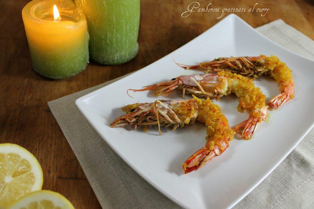 Ricette di pesce per una cena romantica
