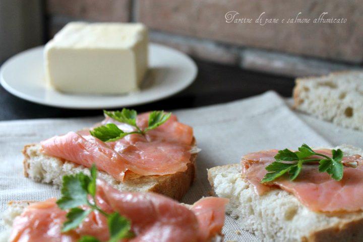 Favorito Cena romantica con menù di pesce | donnepasticcione JB91