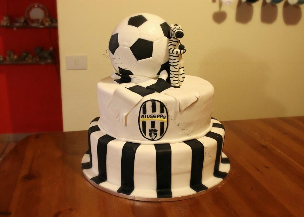 Torta Compleanno Ragazzo Archives Donnepasticcione