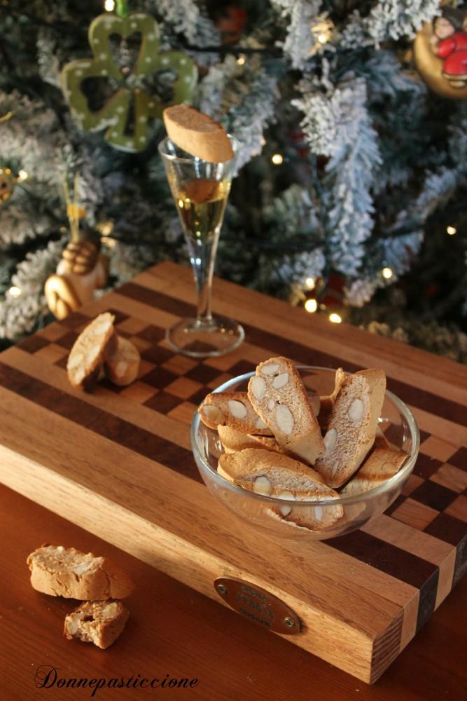 pepatelli biscotti molisani - mbepatiell