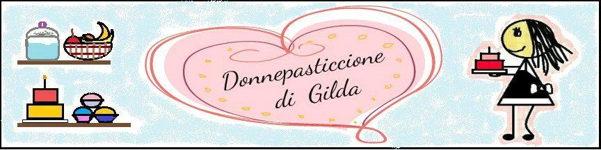 Donnepasticcione