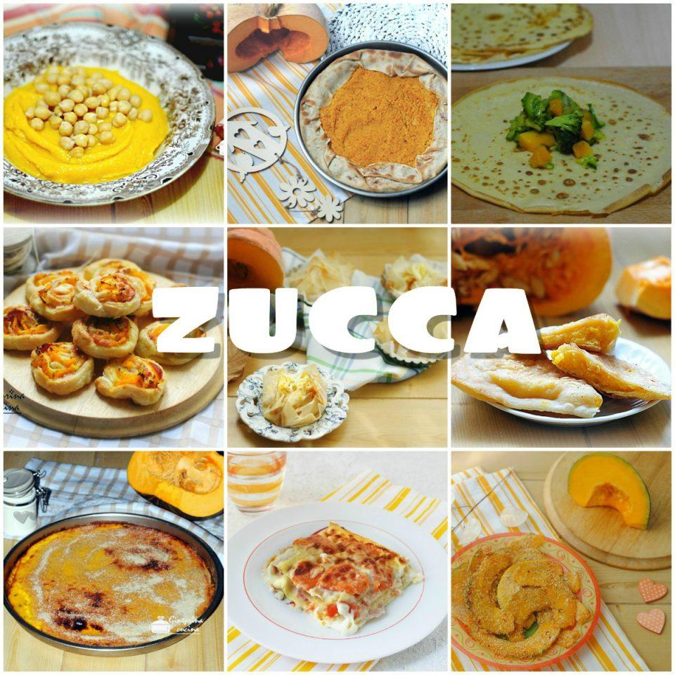 zucca-collage
