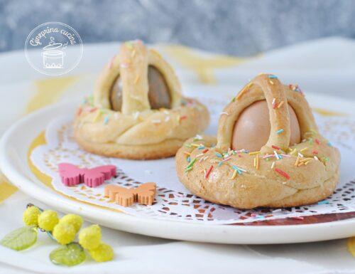 cavagnetti di Pasqua