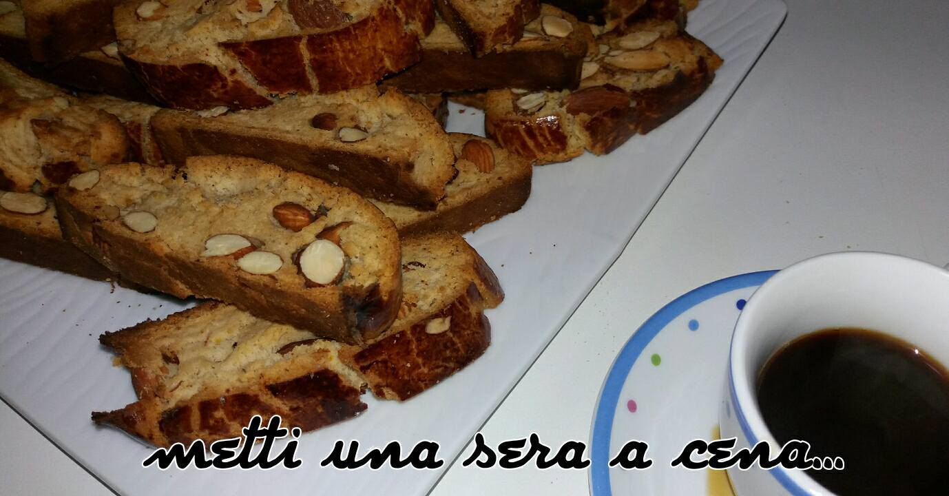 piparelli, biscotti messinesi
