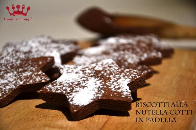 biscotti-alla-nutella-cotti-in-padella1