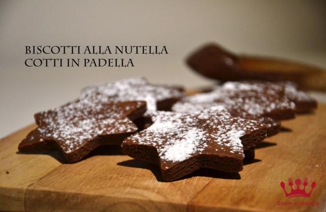biscotti-alla-nutella-cotti-in-padella2
