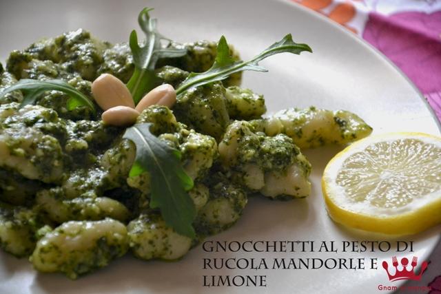 gnocchetti-al-pesto-di-rucola-mandorle-e-limone1