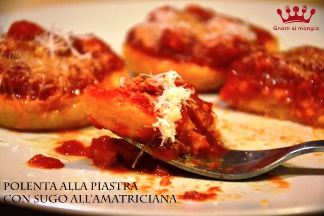 polenta-alla-piastra-con-sugo-all-amatriciana-p