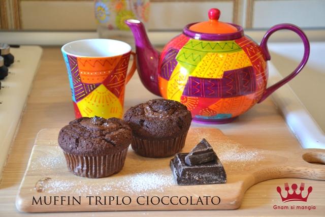 muffin-triplo-cioccolato1