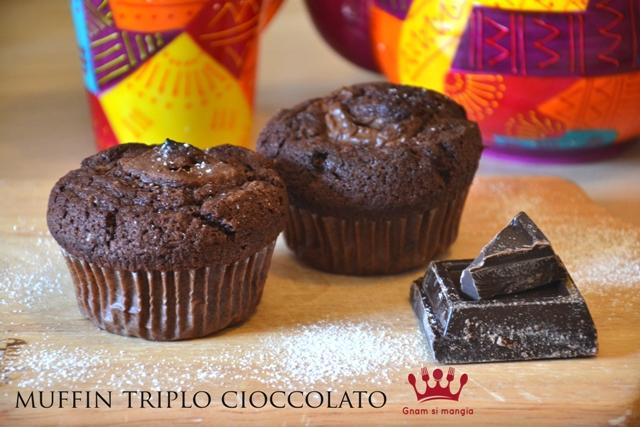muffin-triplo-cioccolato2