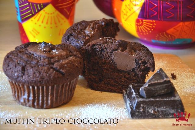 muffin-triplo-cioccolato3