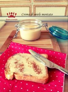crema-di-miele-montato