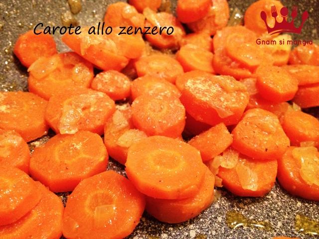 carote-allo-zenzero