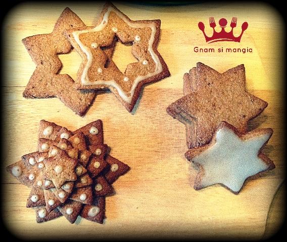 biscotti-speziati-di-natale