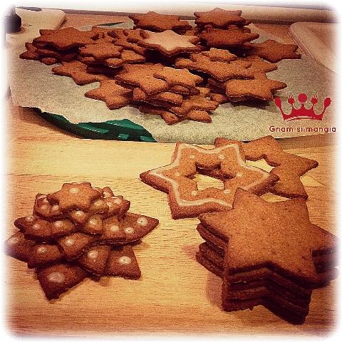 biscotti-speziati