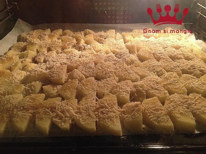 patate-al-forno-saporite-pecorino