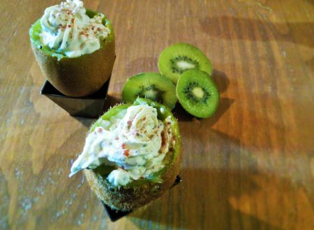 Li vuoi quei kiwi? – Have some kiwi fruits