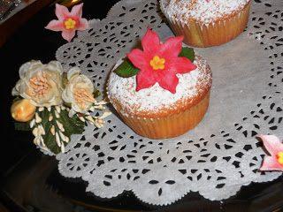 Cupcake ricetta originale americana