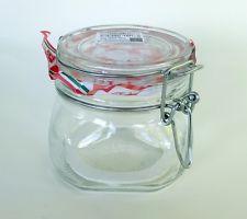 Vasocottura metodo di cottura tecnica di utilizzo il filo di ariannas - Vasetti vetro ikea ...