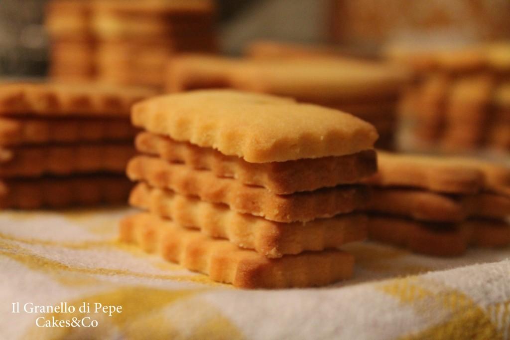 Ricetta pasta frolla for Pasta frolla planetaria
