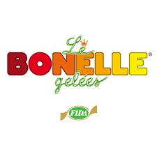 bonelle-fida