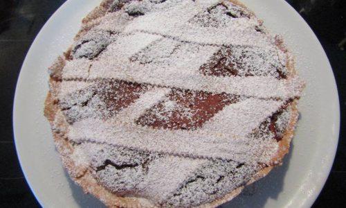 Pastiera Napoletana il dolce di pasqua per eccellenza