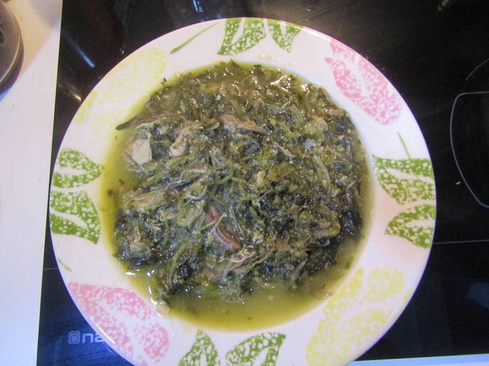 minestra-maritata-rivisitazione-il-mondo-di-ramy-food