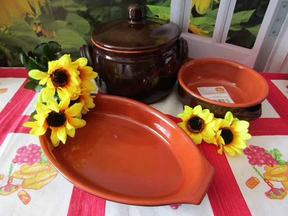 Colì-terracotte-maioliche-artigianali