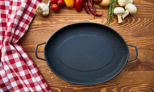 Equipaggiamento e accessori da cucina e come trovare quelli giusti