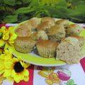muffin-salati-tonno-e-peperoni