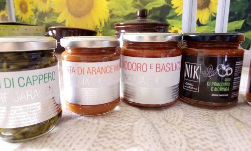 Azienda Agricola Favella, i sapori tipici della Calabria sulla tua tavola