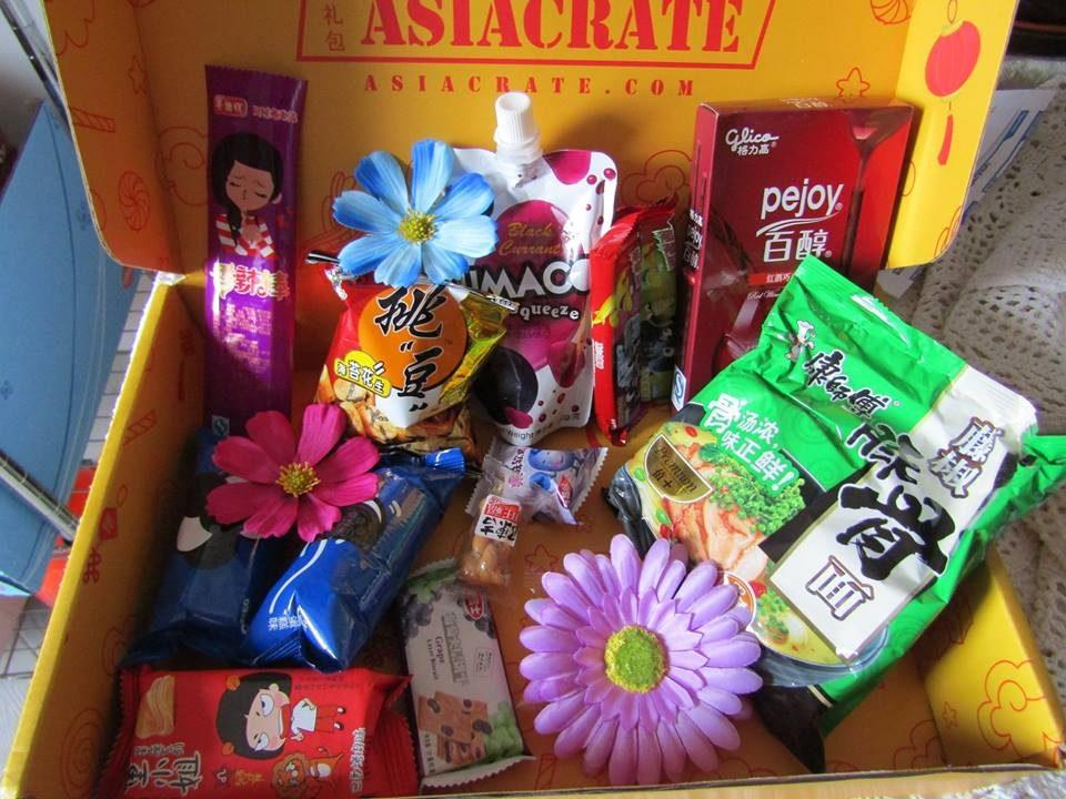 asia-crate