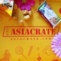 asia-crate-food-box