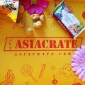 asia-crate-food-box