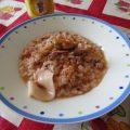 riso-baldo-integrale-frutti-mare-bottarga