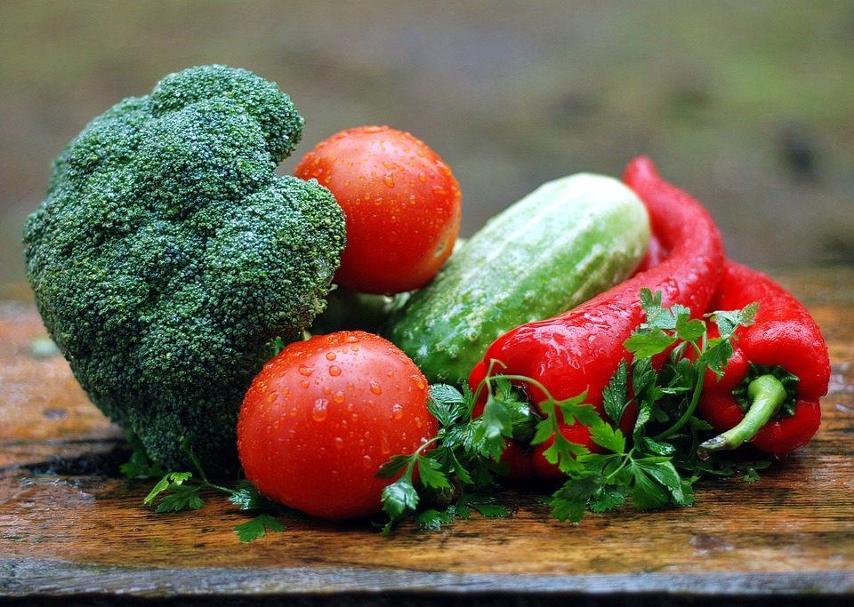 alimenti-conservazione