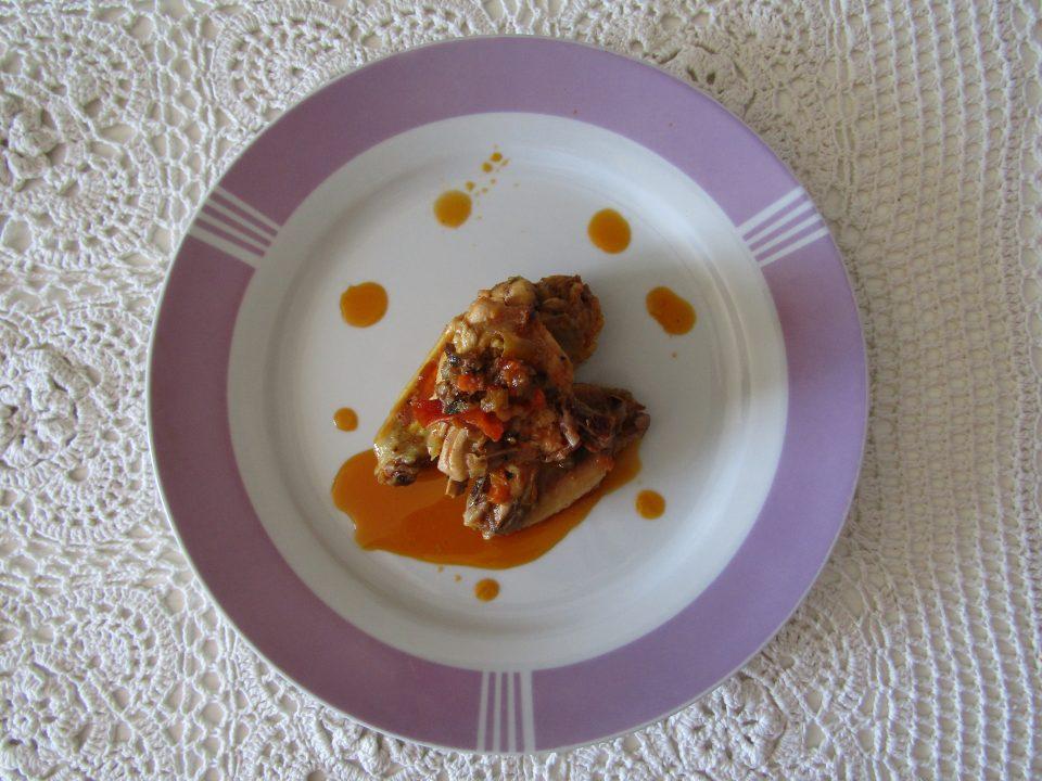 pollo-alla-cacciatora-paprika