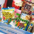 freedom-japanese-market