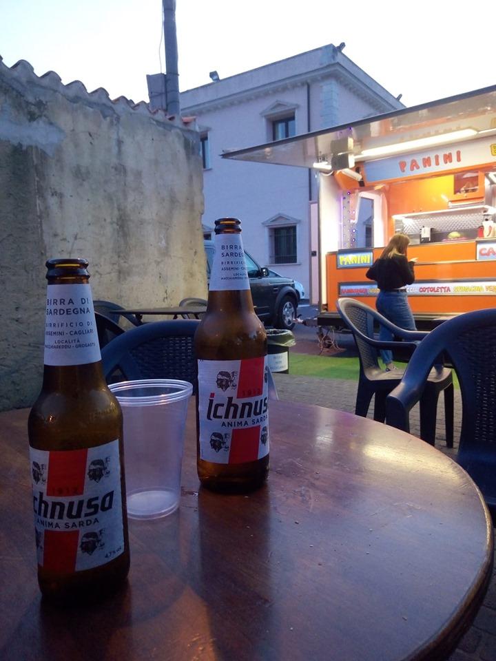 Bisteccherie, street-food e pizza a domicilio: dove mangiare a Terralba.