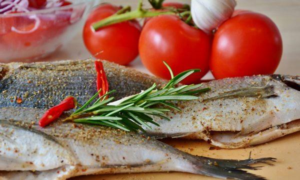 Hotel ristorante Il Canneto, cucina, sole, mare e relax ad Arborea