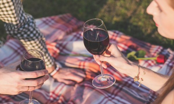 Merlot Tacoli Asquini un vino ideale per arricchire ogni gusto