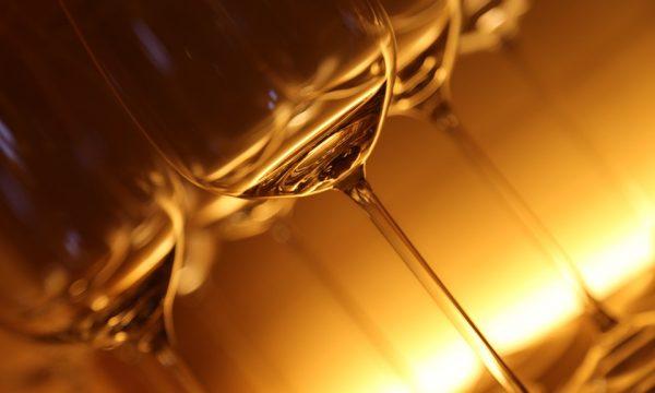 Sauvignon Tacoli Asquini uno dei vini più popolari al mondo