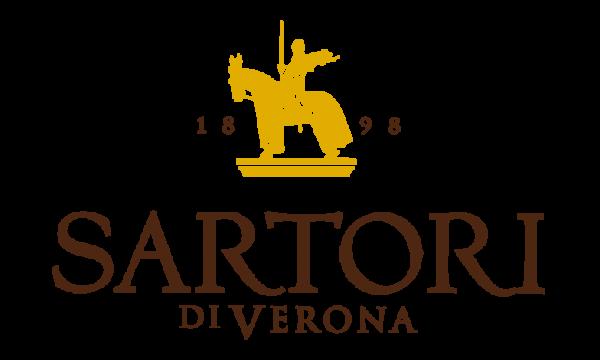 Sartori di Verona: inizia un nuovo ciclo e rilancia la sfida