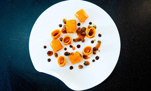 Nutribees mangiare sano con piatti pronti genuini e nutrienti