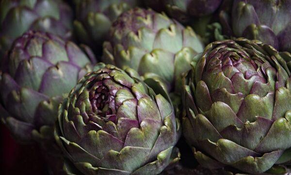 Carciofo benefici e proprietà di una delle verdure di stagione più amate