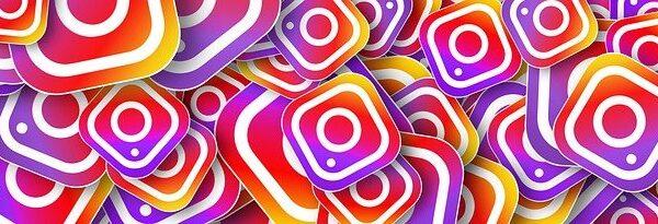 Calendario dirette instagram con Passione Vera